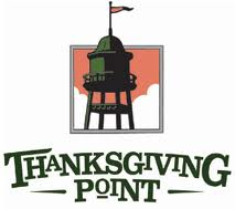 ThanksgivingPoint