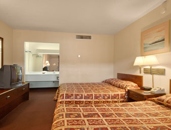 Hotels With Jacuzzi In Room Ogden Utah