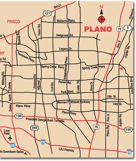 tsukuru texas corporation plano