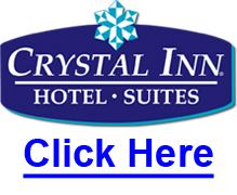 Travel pal country inn suites west valley info for Heritage motors brigham city utah