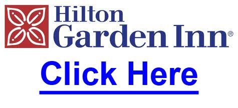 Travel pal hilton garden inn sandy info - Hilton garden inn salt lake city sandy ...