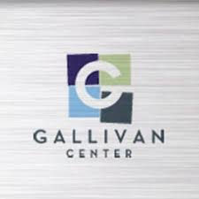GallivanCenterLogo