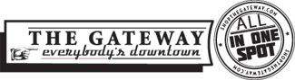 GatewayLogo